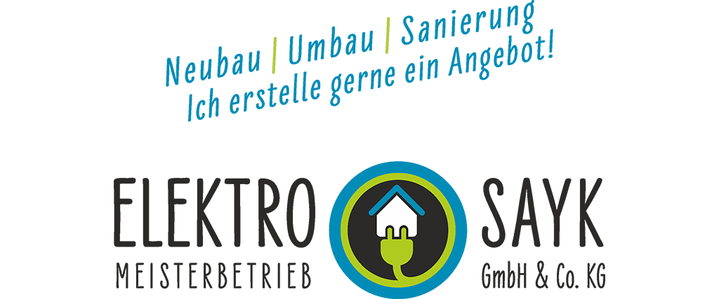 Elektro-Sayk-Haren_Logo_01